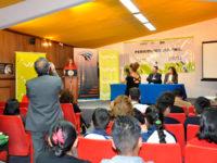Colegios galardonados en Periodismo Juvenil