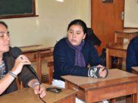 Lo que se vive en el PumaKatari se quiere traducir en la ciudad