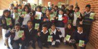 "Promueven implementación de ""Alfabetización Mediática"""