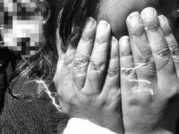 Suicidio en adolescentes, un problema pendiente en Bolivia