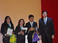 Paraguay destaca logros del programa Alfabetización en Medios